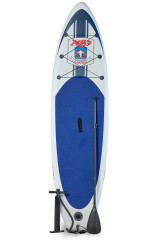 AGF SUP Board