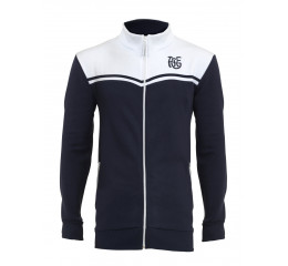 AGF TRACK TOP - BARN