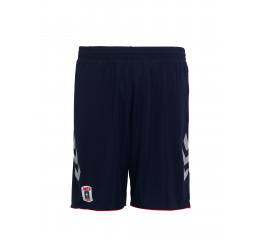 AGF HOME SHORTS 19/20- VOKSEN
