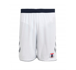 AGF AWAY SHORTS 18/19 - BARN